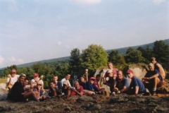 Givers_2001_2002_8