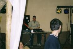 evenementen_2003_2004_20