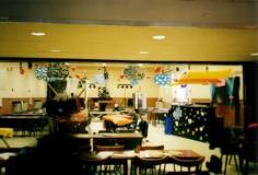 evenementen_2003_2004_22