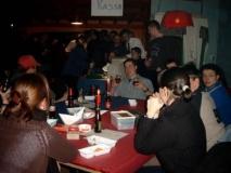 evenementen_2003_2004_29