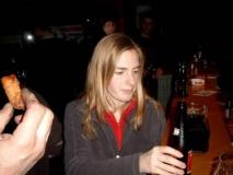 evenementen_2003_2004_34