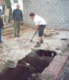 werkvergadering_2003_2004_27