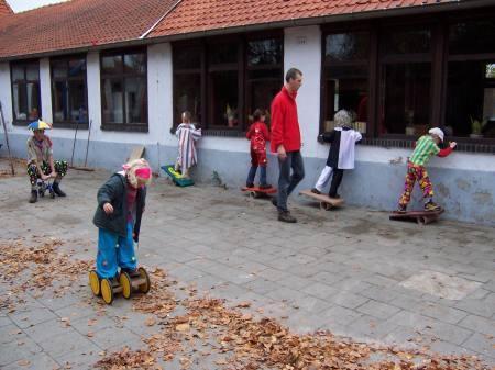 kapoenen_2004_2005_46