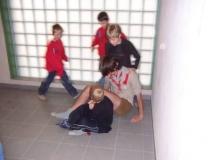 kapoenen_2004_2005_83