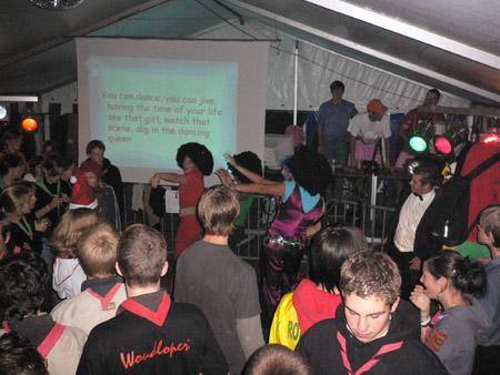 evenementen_2005_2006_10