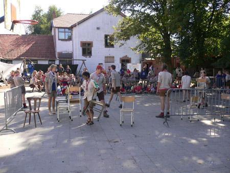 evenementen_2005_2006_27