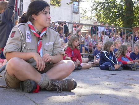 evenementen_2005_2006_45