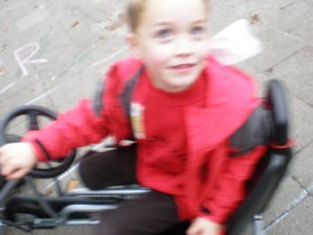 kapoenen_2008_2009_52