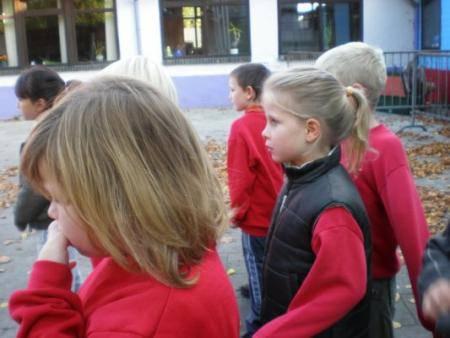 kapoenen_2008_2009_68