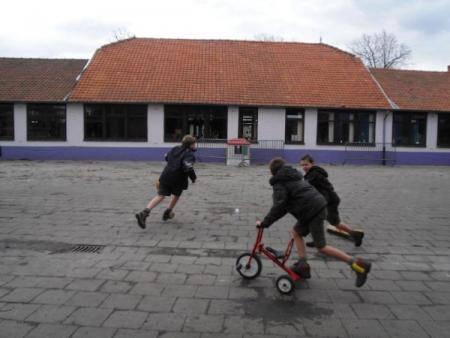 welpen_2008_2009_41