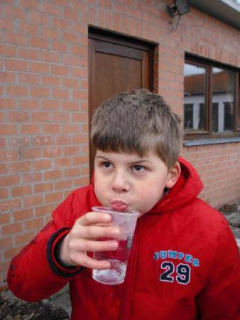 welpen_2008_2009_46