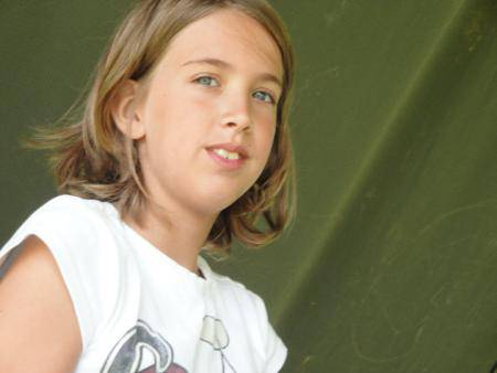 welpen_2009_2010_87