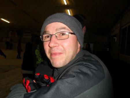 schaatsen_2010_2011_1