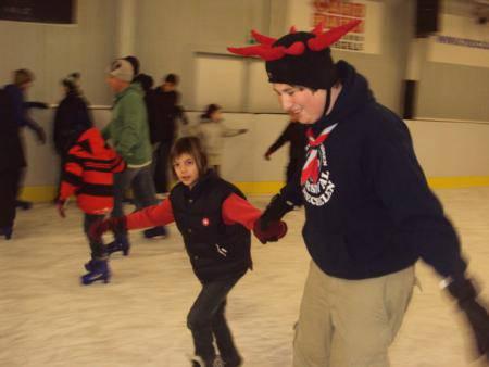 schaatsen_2010_2011_19
