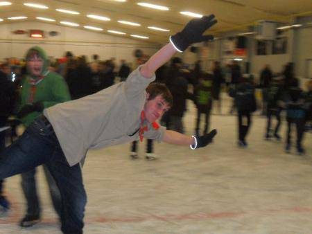 schaatsen_2010_2011_4