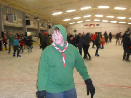 schaatsen_2010_2011_9