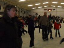 schaatsen_2010_2011_14