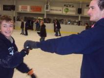 schaatsen_2010_2011_25