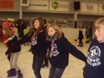 schaatsen_2010_2011_28
