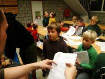 welpen_2010_2011_40