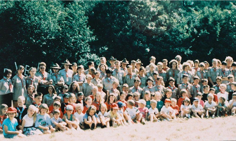 1991 Felenne