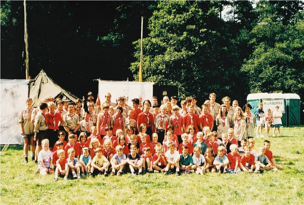 1993 Maspelt